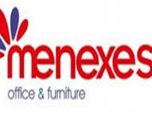 Menexes office & furniture